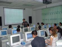 西昌学院继续教育学院