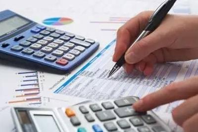 财务报告分析