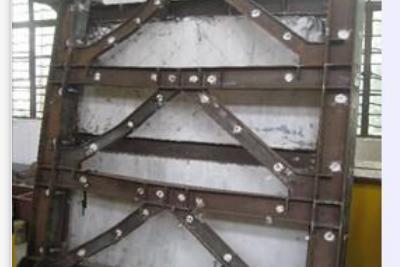 工程结构抗震
