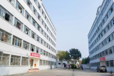 西南科技大学网络教育中心
