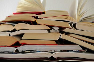 绵阳师范学院历年文科录取分数线是多少