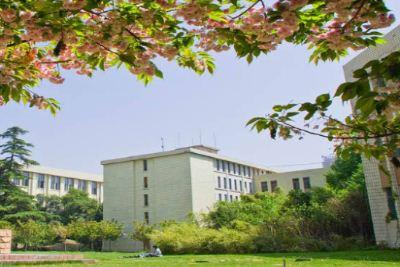 宜宾广播电视大学